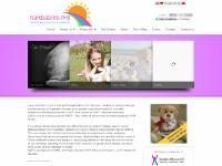 naitbabies.org | NAIT neonatal alloimmune thrombocytopenia