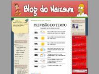 naizaum.blogspot.com ▼, ▼, 03/20 - 03/27