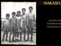 Nakash.com