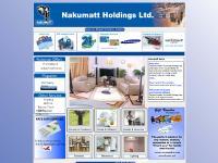 nakumatt.net