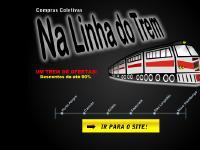 nalinhadotrem - Na Linha do Trem