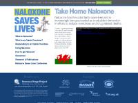 Naloxone Saves Lives, What is Naloxone?, What is an Opiate Overdose?, Responding to an Opiate Overdose