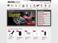 nalpak.com