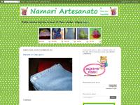 namariartesanato.blogspot.com