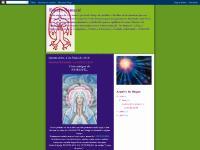 namastegolega.blogspot.com NAMASTÊ PASSOU A LUZCELESTE, 10:07, NAMASTÊ passou a LUZCELESTE