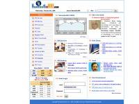 namasthenri.com NRI Services, NRI Banking, NRI Grievance
