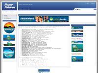 namefutures.com Shreveport.com, Procurement.com, Bobbleheads.com