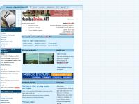 namibiaonline.net namibia, online, namibiaonline