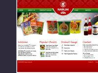 Groceries, Thai Curry Pastes, Thai Vegetarian Pastes