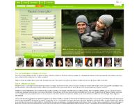 nada jewish dating site Select date search un webtv  thumbnail antónio guterres (un secretary- general) on rosh hashanah, the jewish new year00:00:37.