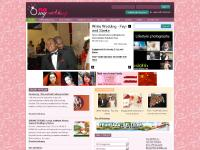 namywedding.com Nigerian weddings, weddings in nigeria, weddings in Lagos