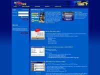 napaprolink.com NAPA A/C Parts, Right to Repair, Request Info