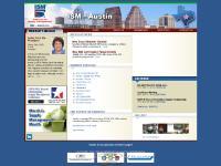 napm-austin.org Board Meeting Minutes, Helpful Web Links, Job Opportunities