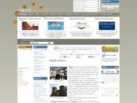 Napoli Lifestyle - Hotels, Restaurants, Villas, B&B, Accommodation, Naples Shore Excursions