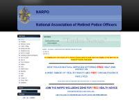 narpo.org.uk