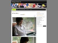 Manga News V2
