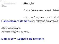 narutonic.info