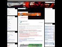 Naruto Revolution BR V3.0
