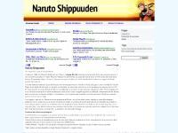 desenho, mangá, Naruto, naruto mangá