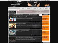 Watch Naruto Shippuden Episodes Online Subbed and Dubbed Streaming
