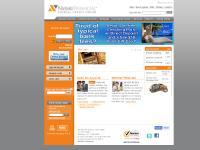 nassaufinancial.org Transfer Your Accounts to , Nassau Financial