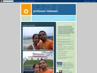 concurso de itaboraí, 09:24, 0 comentários, SANTO PECADOR