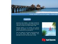 natbank - Natbank