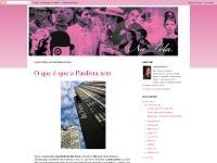 natelafabi.blogspot.com A Pele que Habito, 22:50, 3 comentários