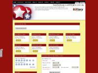 nationallotterycouk.com