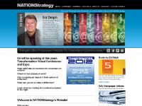 NATIONStrategy