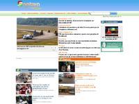 nativanews.com.br Últimas Notícias, Turismo, Esportes