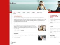 natlink.co.uk