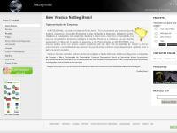 natseg.com.br
