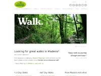 Levada Walks and Mountain Tours | Nature Meetings - Madeira - Portugal