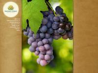 Pacific Calcium, Inc. | Organic, Fertilizer, Soil Amendment, Nature's Intent - Home