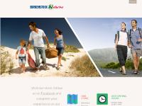 naturino-mtl.com