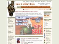 naval-military-press.com history book, war history, military history