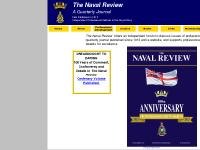 naval-review.co.uk