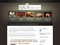 Nava Sen Spa - - 770-973-1155