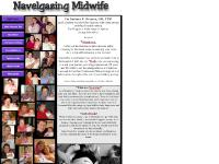 navelgazingmidwife.com homebirth home birth waterbirth water birth natural birth VBAC VBAmC Vaginal Birth After Cesarean Vaginal Birth After Multiple Cesareans ICAN International Cesarean Awareness Network monitrice doula mother breastfeeding breast feeding Certified Professional Midwife