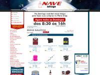 naveshop.com.br