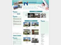 navesimobiliaria.com.br imóveis, imobiliaria, mobiliaria