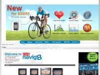 Club Navig8