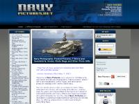 Welcome to Navy Pictures - Navy Photographs, Framed Pictures, Shirts, Coffee Mugs and Mouse Pads of US Navy ships, submarines and aircraft