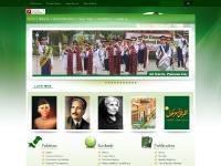 nazariapak.info
