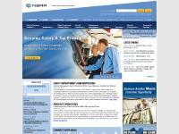 NBAA - National Business Aviation Association