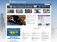 nbc5.com Chicago, News, Chicago Local News