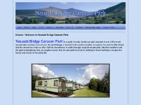 nbcp.co.uk The Park, Park Facilities, Local Attractions