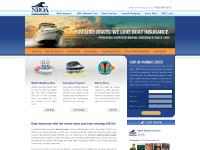Boat Insurance from the National Boat Owners Association | NBOA