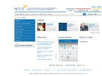 Home - National Council for Curriculum and Assessment
